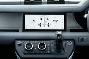 Land Rover | Defender 110 | South Africa
