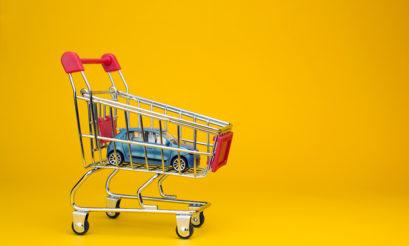 vehicle sales | NAAMSA | July 2020