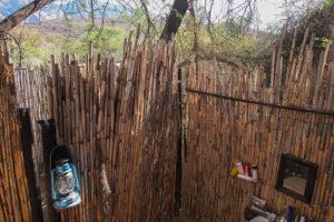 Porcupine Rest Camp | campsite | reviews | Karoo | South Africa