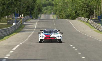 SIM racing | iRacing | gears | gadgets