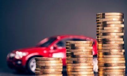 NAAMSA   grey imports   September 2020   new vehicle sales