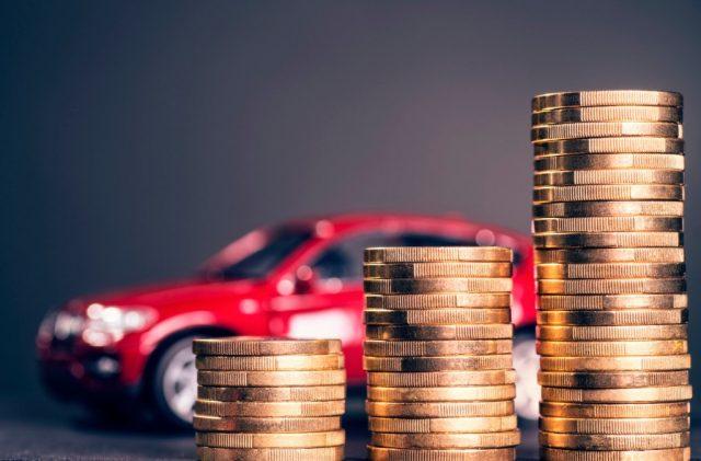 NAAMSA | grey imports | September 2020 | new vehicle sales