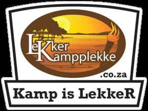 Lekker Kampplekke | camping | Swellendam | Western Cape | campsite review