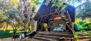 Lekker Kampplekke | Crodinie | camping | Swellendam | Western Cape | campsite review