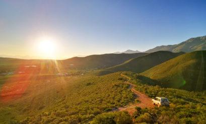 Boredom Buster | Nuy Valley | adventure | travel | explore