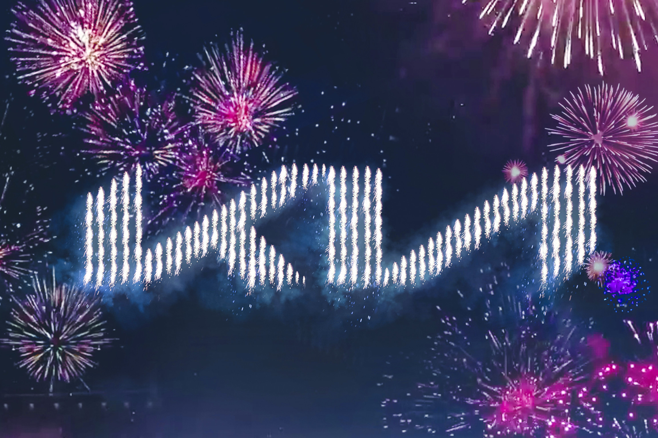 Kia | logo | 2021