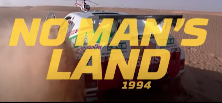 Dakar Rally | unexpected moments | Sebastian Loeb | Carlos Sainz