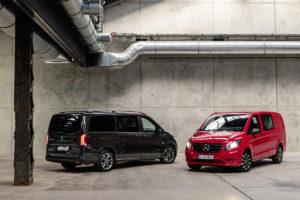 Mercedes-Benz | South Africa | Vito | Mixto | Tourer