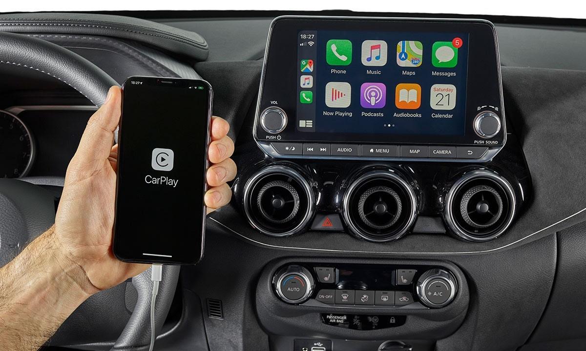 Nissan | Juke | stress-free | driving | holidays | South Africa